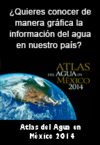 Atlas Digital del Agua